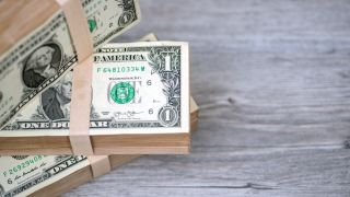 Does refinance hurt your credit?