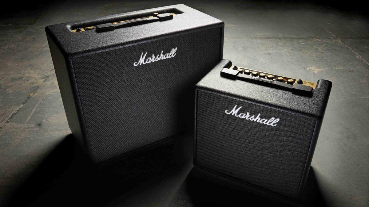 28 of the best budget guitar amps under 500 800 musicradar. Black Bedroom Furniture Sets. Home Design Ideas
