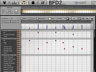 If you program your beats don t make them too rigid