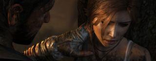 Tomb Raider controversy