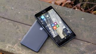 Microsoft Surface Phone release date, news and rumors ...