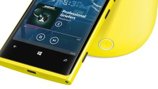 Nokia outs Music+ subscription app for Lumia range