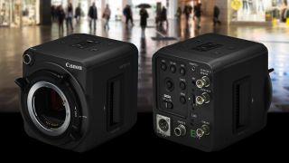Canon EOS ME20F-SH