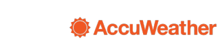 AccuWeather Digital Content Program at NAB 2017