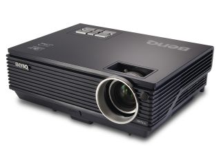 BENQ PROJECTOR MP721 WINDOWS 8.1 DRIVER