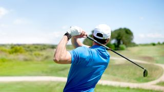 Best golfing GPS watches
