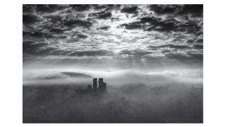 Jeremy Walker Landscape book listing image
