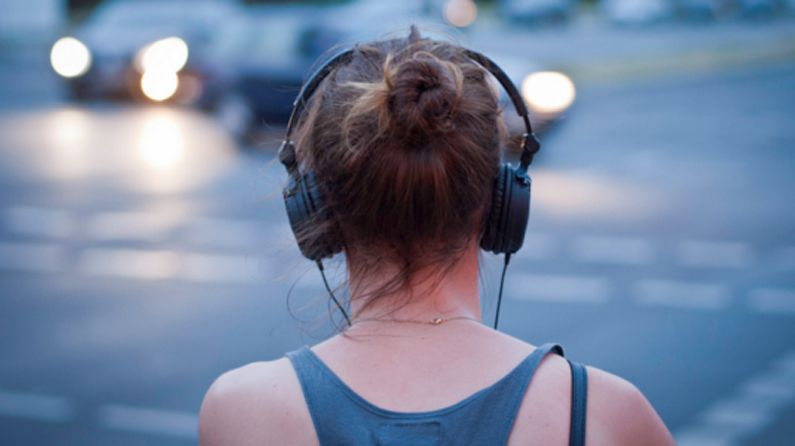 The best of January's web design podcasts