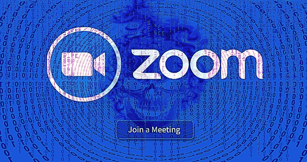 Known Zoom security flaws are putting your devices at risk