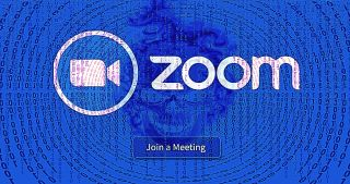 Zoom security flaws allows hackers into your devices