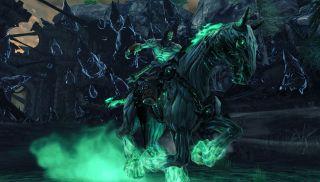 Darksiders-2-death-rides