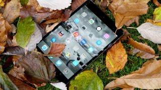 iPhone 6L tipped to have iPad like interfaces