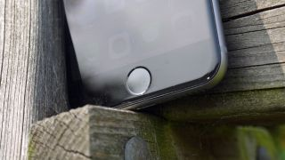 Apple s getting closer to ditching the iPhone home button