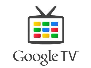 Google on your goggle box