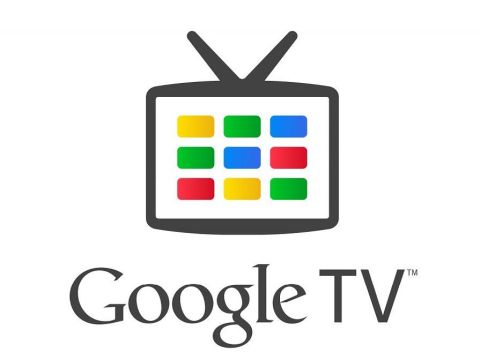 google tv review