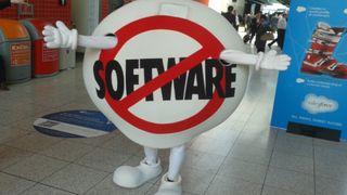 Salesforce thing