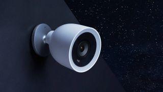 Best outdoor security camera