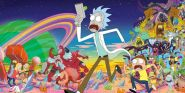 How To Watch The Rick And Morty Season 3 Premiere Streaming
