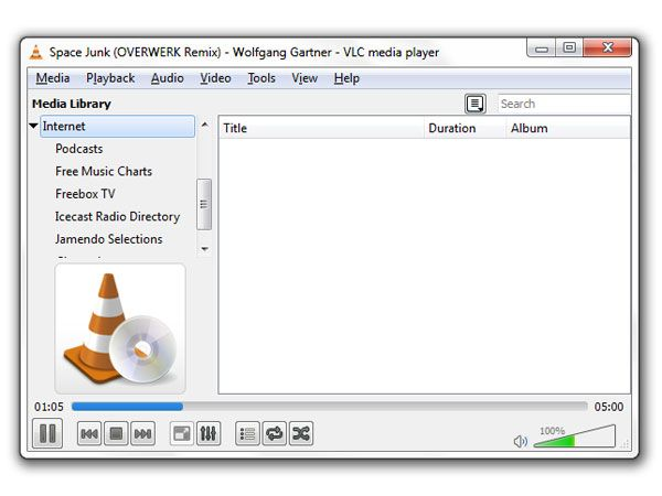 Faaqidaad : Discord screen share no audio vlc
