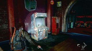 The Last of Us 2 Easter eggs