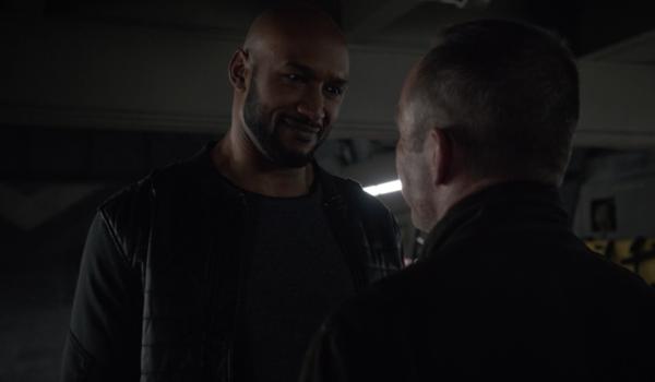 mack coulson agents of shield season 5 finale abc