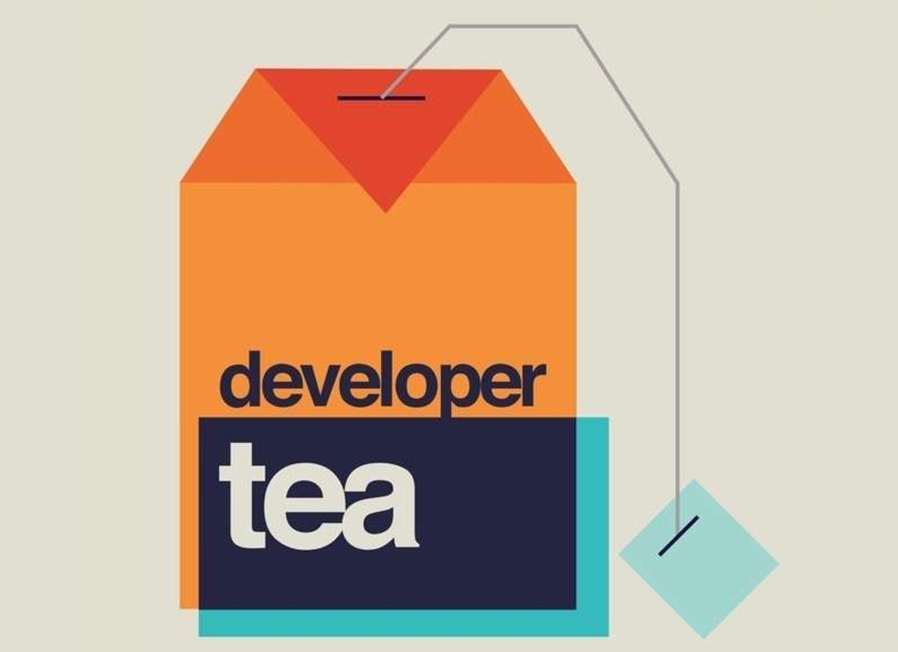 developer tea podcast