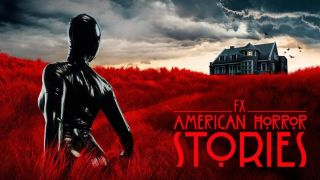 How to watch American Horror Stories online