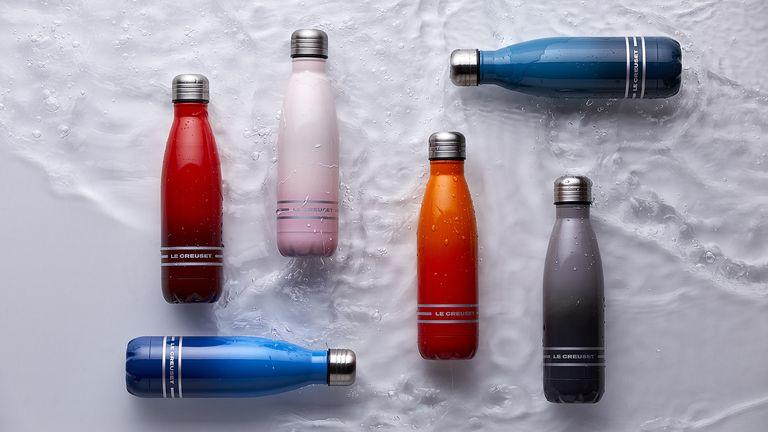 Le Creuset Hydration Bottle