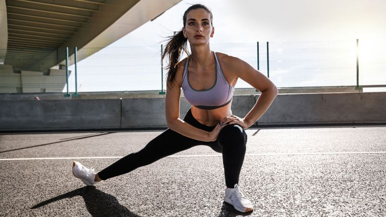 The best workout clothes for women