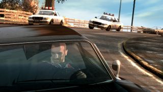 How to nail all 50 Stunt Jumps in Grand Theft Auto 4