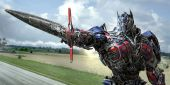 Transformers 5 Is Introducing King Arthur, Find Out Who May Play Him