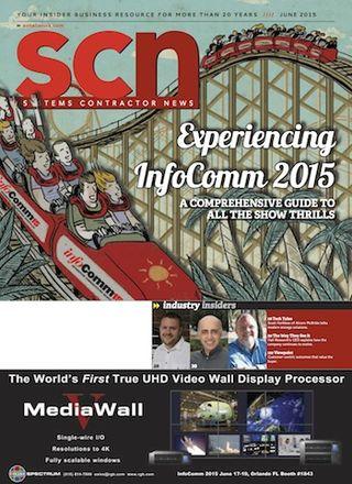 SCN Online Index June 2015