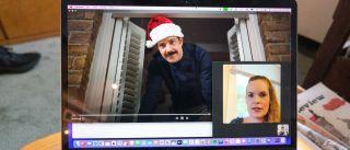 macOS 12 Monterey review