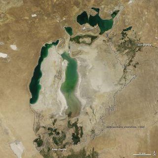aral-sea-110726-02