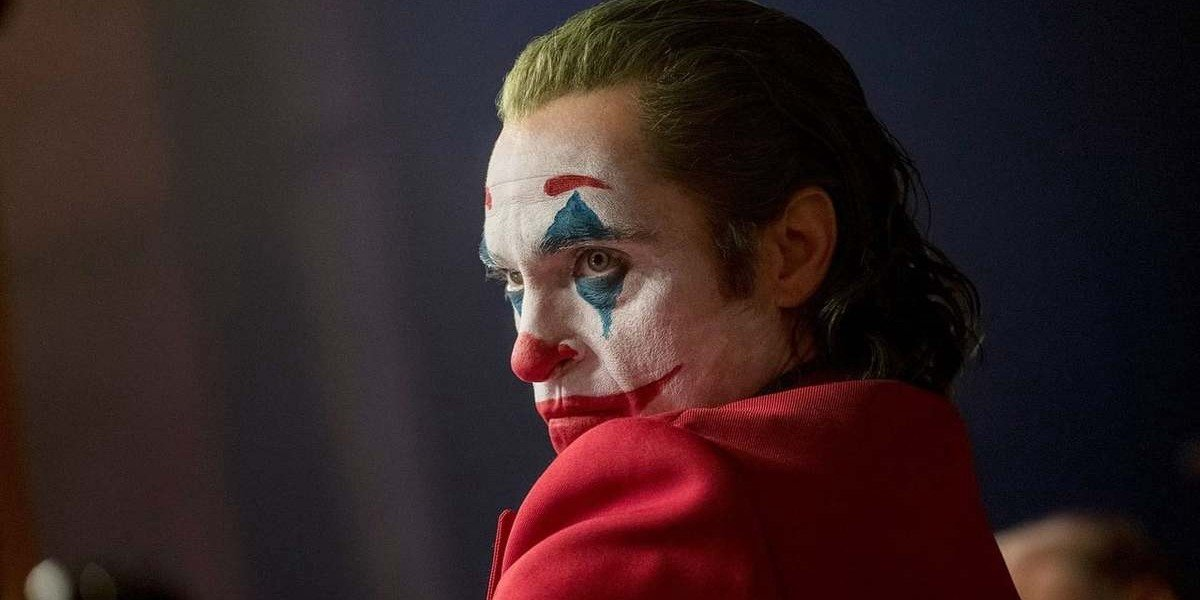 What The Joker Cast Is Doing Next, Including Joaquin Phoenix