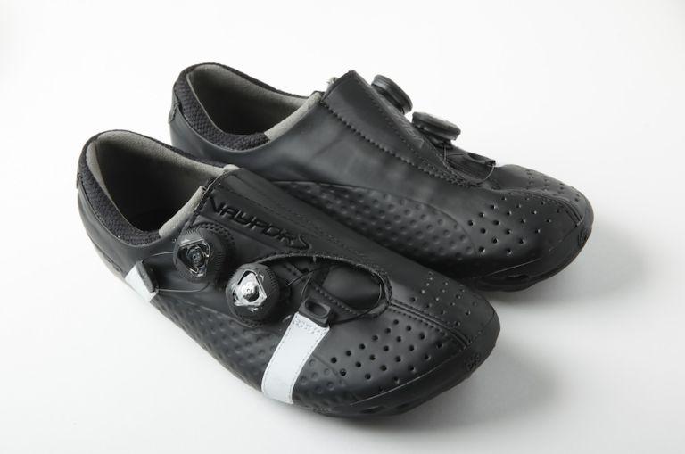 Bont Vaypor Sprint wide shoes (3)