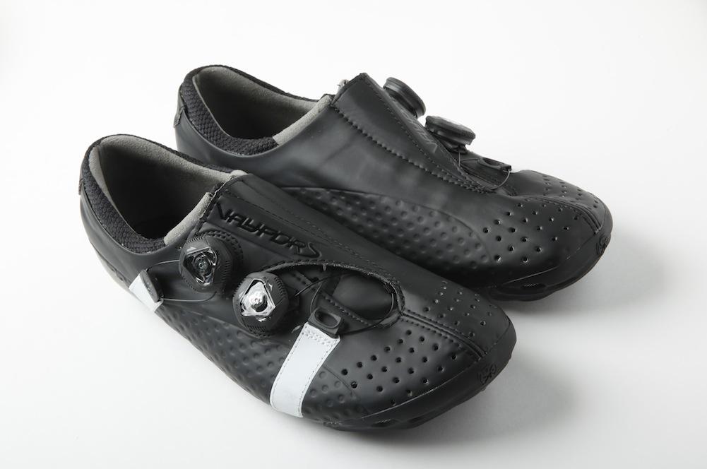 Bont Shoes Review