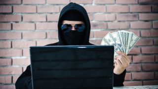 One trillion dollars lost to cybercrime last year, but how big is the risk to everyday Americans?