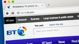 bt broadband customer services and complaints