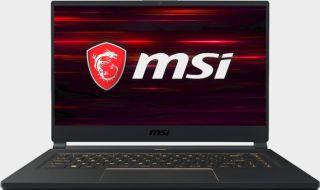 MSI GS65 Stealth-478