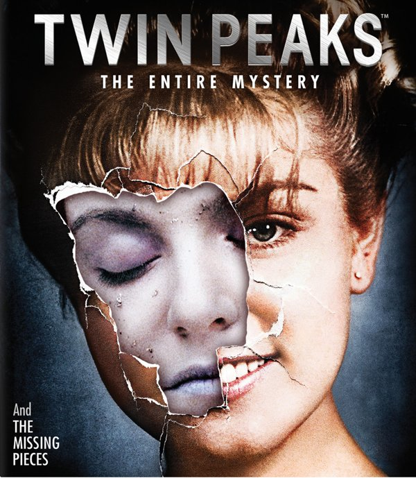 """twin"