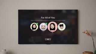 wwdc-2021-shareplay-tv