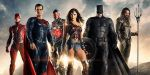 One DC Director Says He Isn't Planning On Going Anywhere