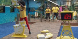 Big Brother 23 Spoilers: Who Won The Veto, And Will It Be Used In Week 4?