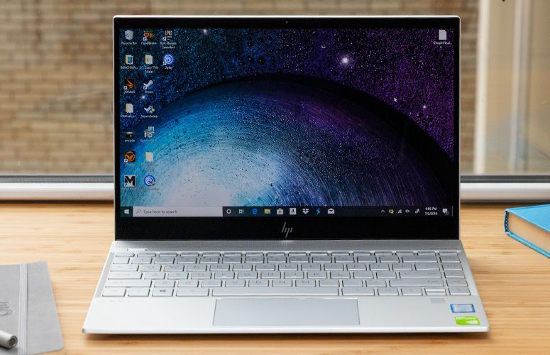 Best College Laptops In 2020 Best Laptops For Students Laptop Mag