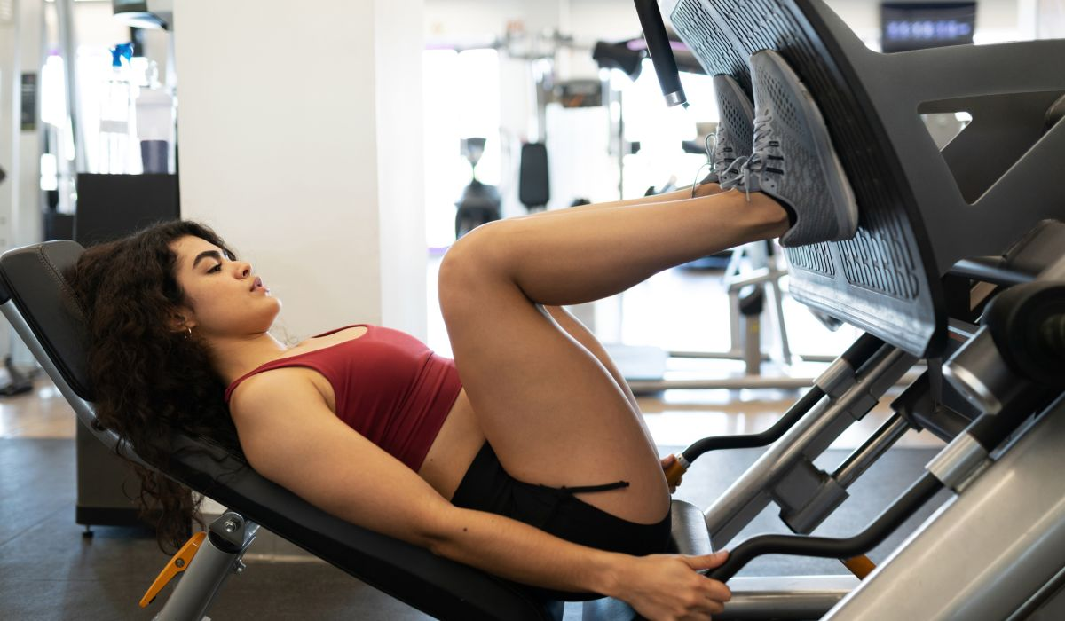 Gym lover? Beware these exercise machines most likely to cause injury