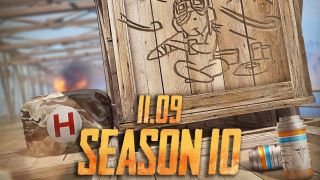 Pubg Mobile Season 10 New Skins And Weapons To Arrive On