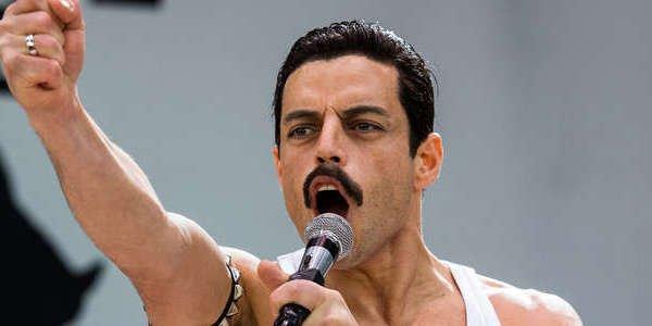 Rami Malek S Bohemian Rhapsody Teeth Could Have Been Even Bigger Cinemablend