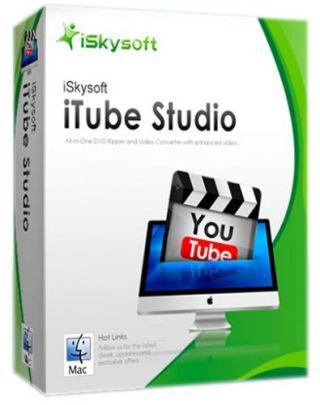 iTube Studio Review - Pros, Cons and Verdict | Top Ten Reviews