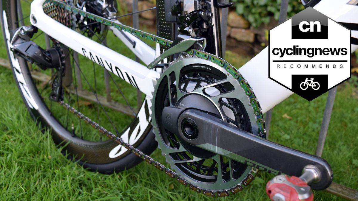 Bikes cover image